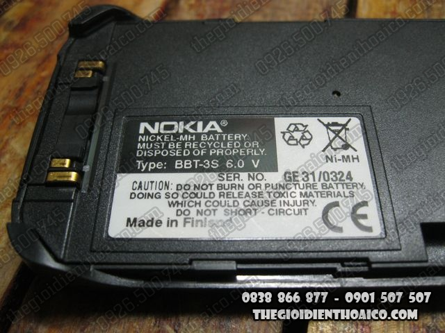 Nokia-1610-NHE-5NX_9.jpg