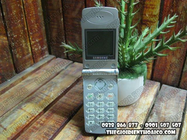 Samsung-A300_12.jpg