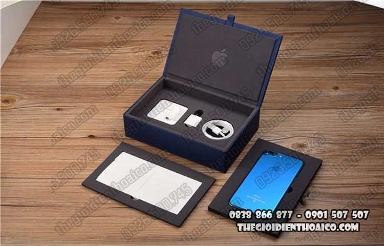 Iphone Weib Gold