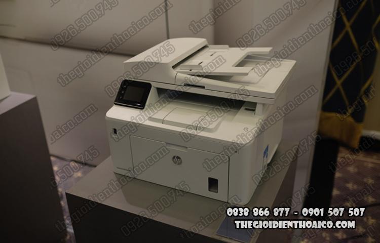 HP_LaserJet_Pro_M100_2.jpg
