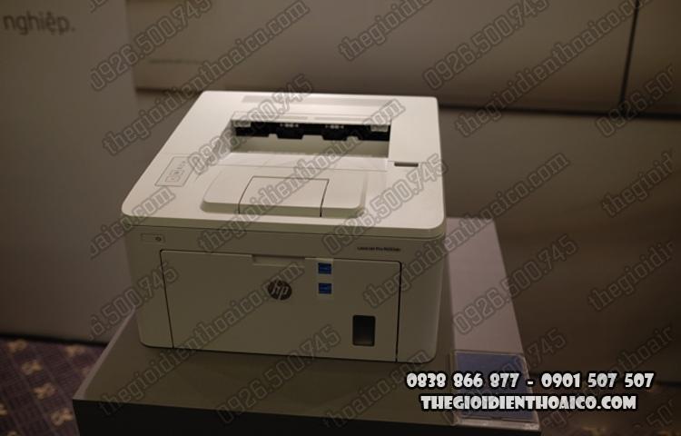 HP_LaserJet_Pro_M100_4.jpg