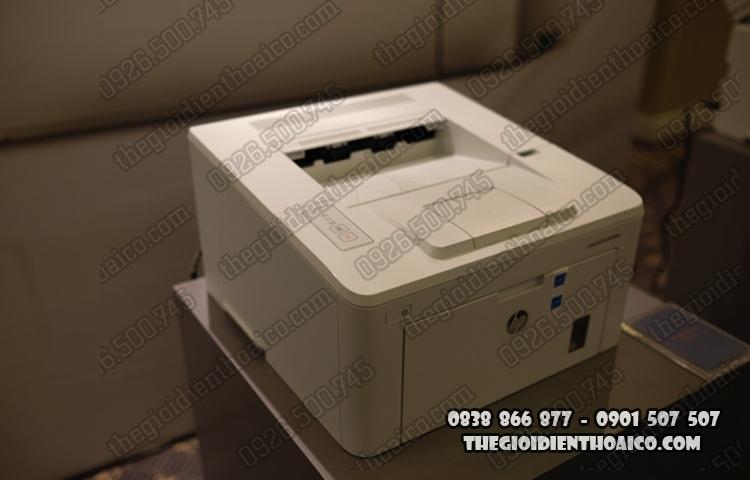 HP_LaserJet_Pro_M100_5.jpg