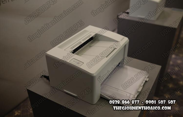 HP_LaserJet_Pro_M100_6.jpg