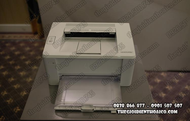 HP_LaserJet_Pro_M100_7.jpg