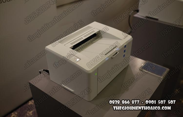 HP_LaserJet_Pro_M100_8.jpg