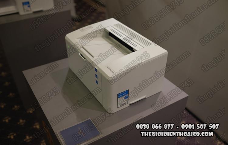 HP_LaserJet_Pro_M100_9.jpg