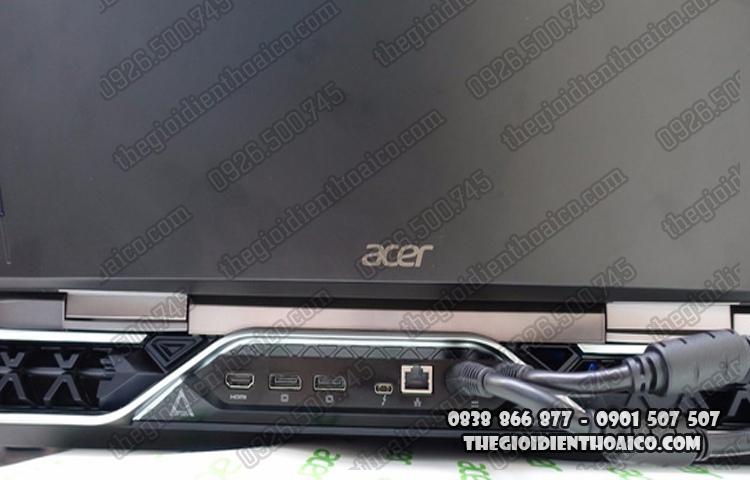 Acer_Predator_21X_5.jpg