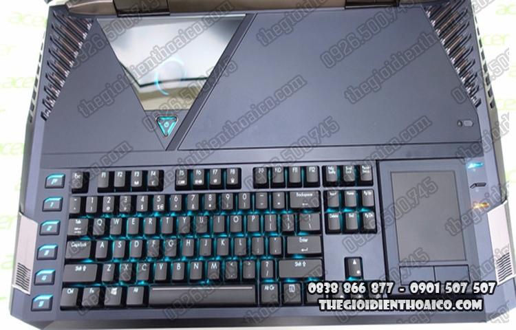 Acer_Predator_21X_6.jpg