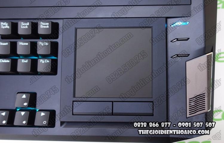 Acer_Predator_21X_9.jpg
