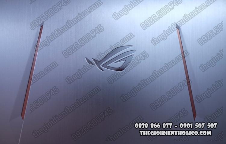 Asus_ROG_G752VS_3gKyhb.jpg