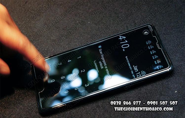 HTC_U_Play_2.jpg