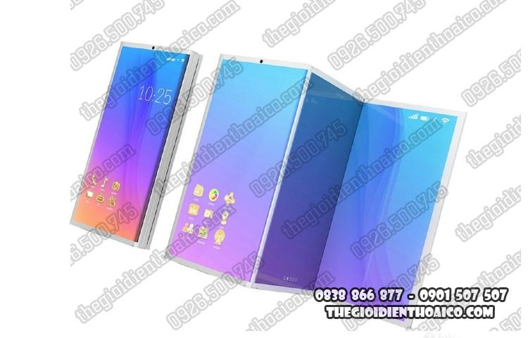 Samsung_nap_gap_3.jpg