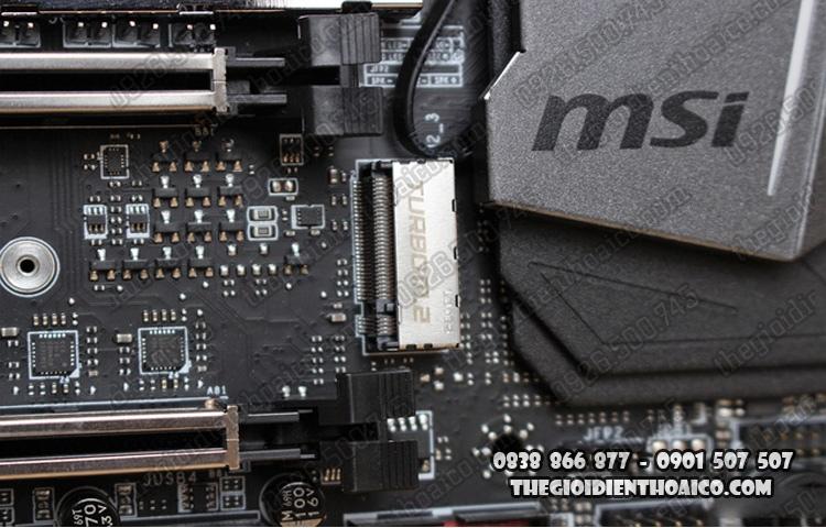 MSI_Z270_Gaming_M7_11qiIk.jpg