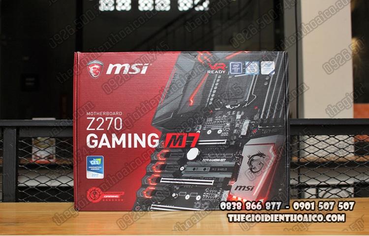 MSI_Z270_Gaming_M7_1y2Gi.jpg