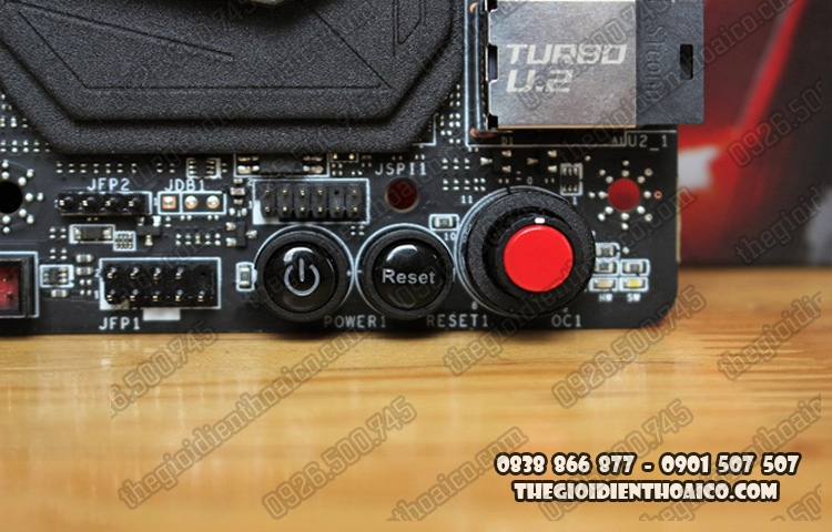 MSI_Z270_Gaming_M7_225xQAE.jpg