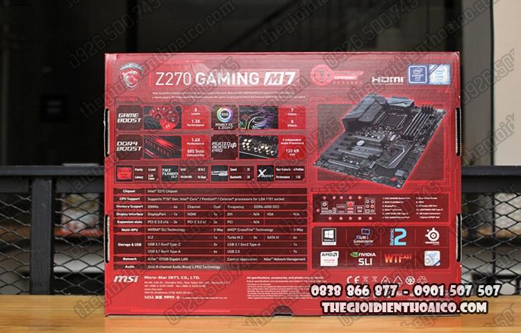 MSI_Z270_Gaming_M7_22b9dR.jpg
