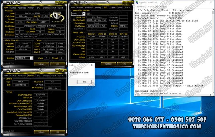 MSI_Z270_Gaming_M7_24v64Ur.jpg