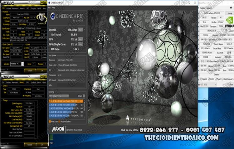 MSI_Z270_Gaming_M7_27efhzl.jpg