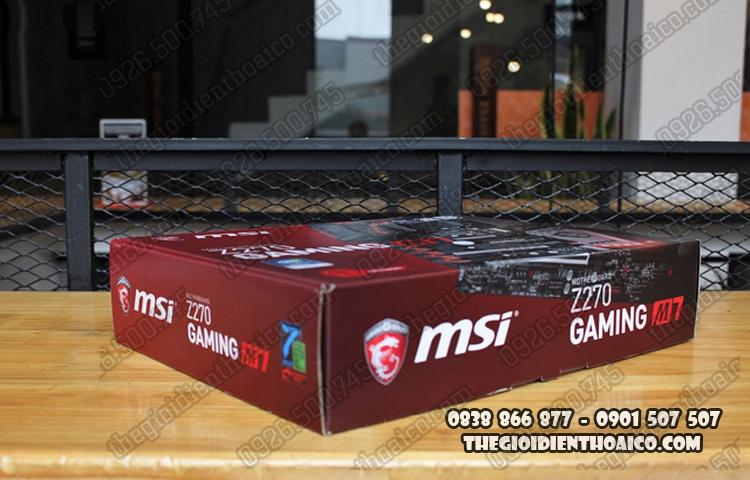 MSI_Z270_Gaming_M7_28bsCcw.jpg