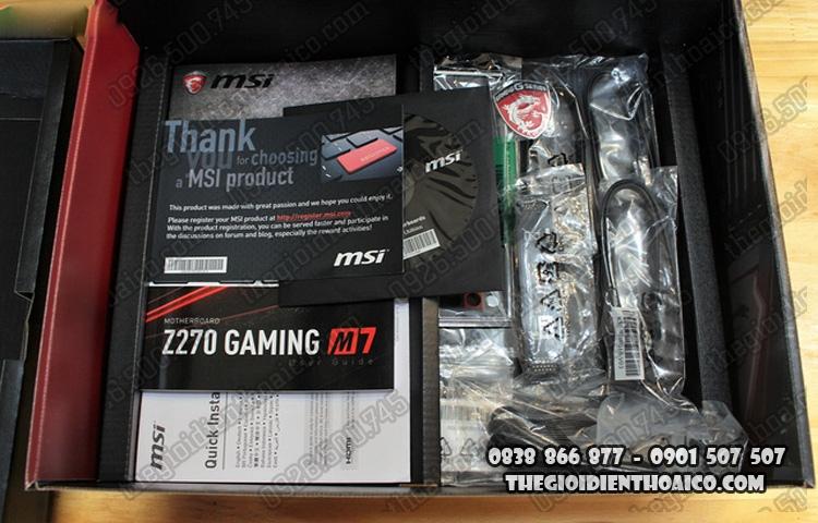 MSI_Z270_Gaming_M7_3LyM3P.jpg