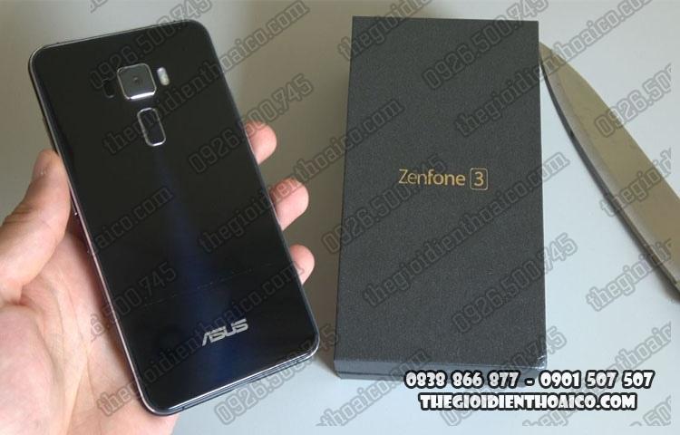 Asus_ZenFone_AR_1.jpg