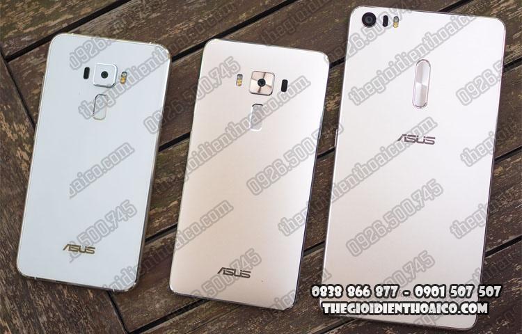 Asus_ZenFone_AR_4.jpg