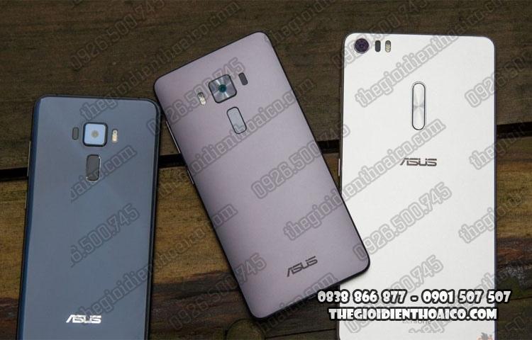 Asus_ZenFone_AR_5.jpg