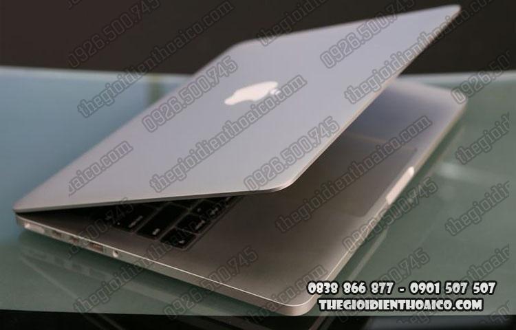 MacBook_Pro_3.jpg