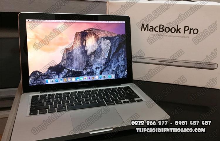 MacBook_Pro_6.jpg