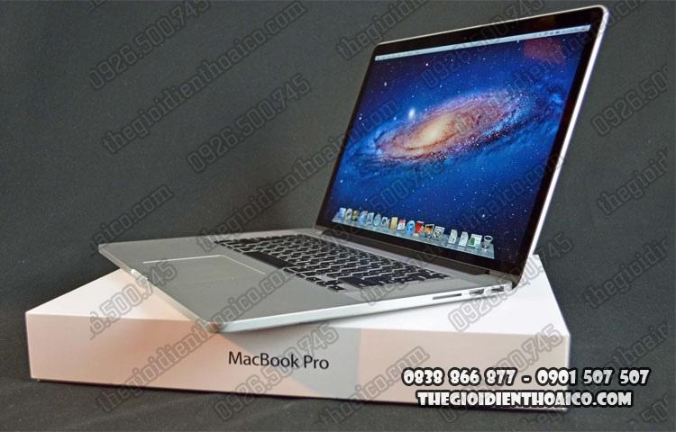 MacBook_Pro_7.jpg