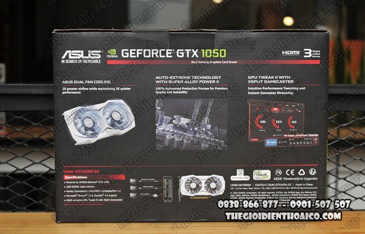 Asus_GTX_1050_Dual_2.jpg