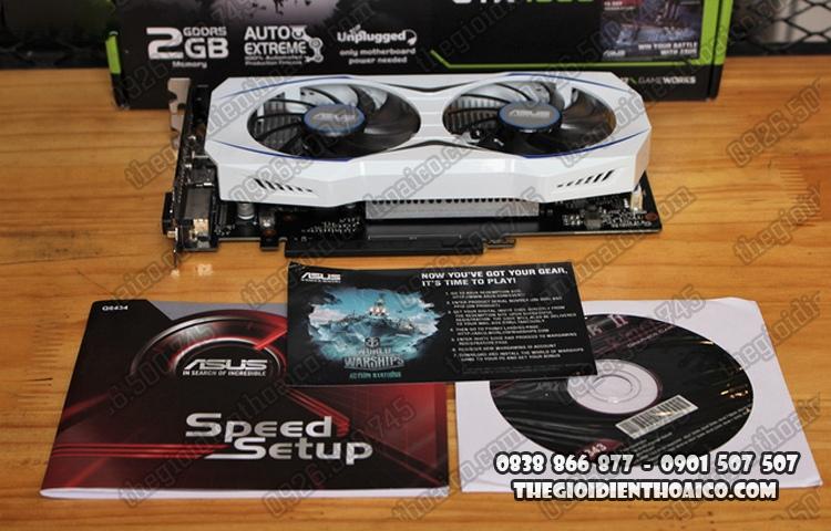 Asus_GTX_1050_Dual_3.jpg