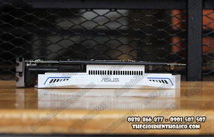 Asus_GTX_1050_Dual_7.jpg