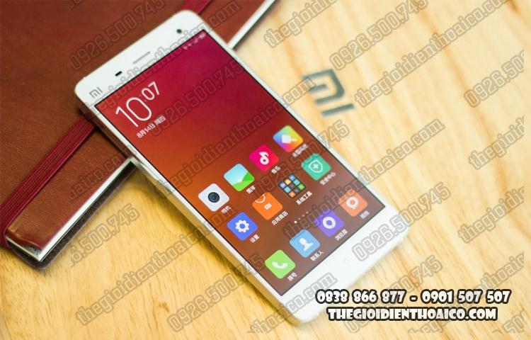 Xiaomi_Mi_6_3.jpg