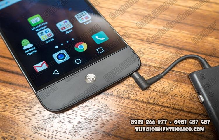 LG_V10_LG_G5_LG_V20_1.jpg