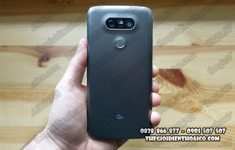 LG_V10_LG_G5_LG_V20_2.jpg