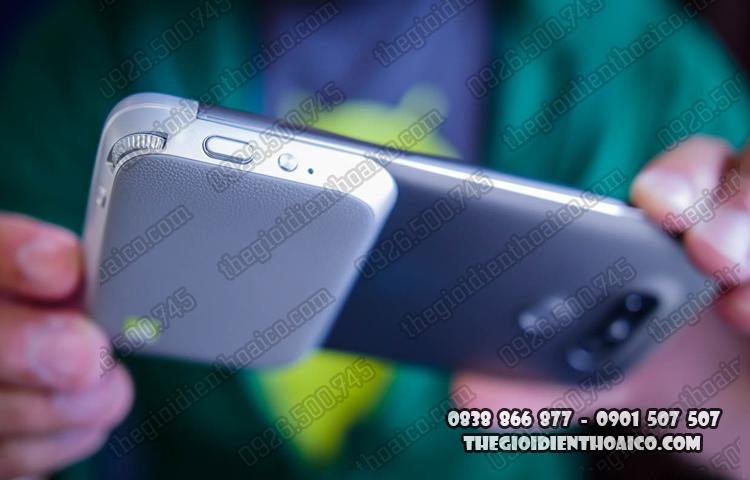 LG_V10_LG_G5_LG_V20_3.jpg