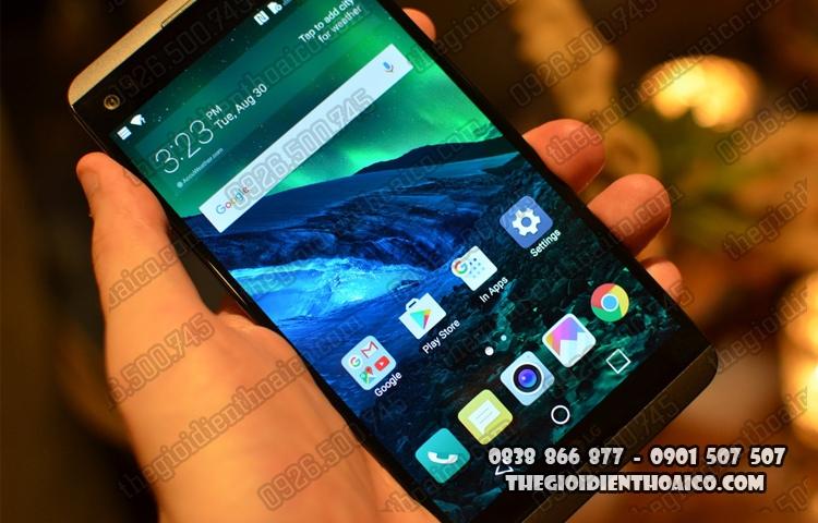 LG_V10_LG_G5_LG_V20_5.jpg