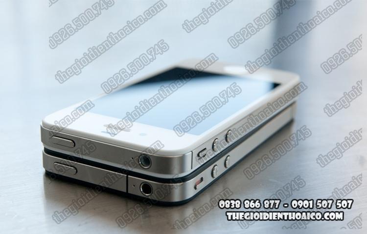 iPhone_4s_1.jpg