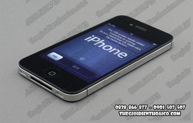 iPhone_4s_3.jpg