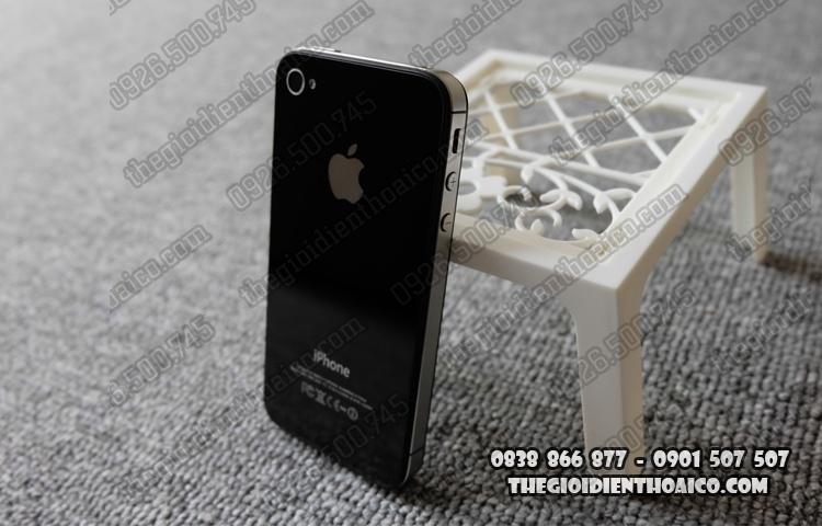 iPhone_4s_5.jpg