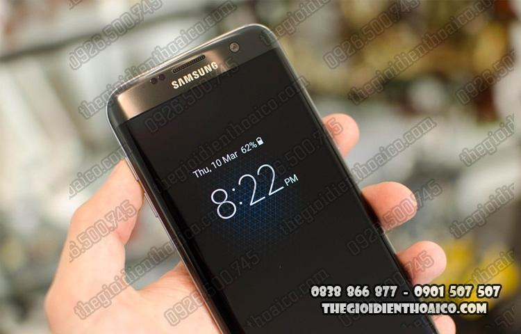 Galaxy_Note7_3.jpg