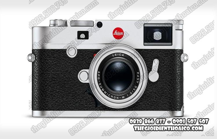 Leica_M10_1.jpg