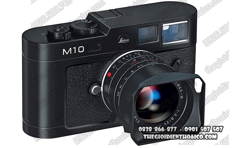 Leica_M10_2.jpg