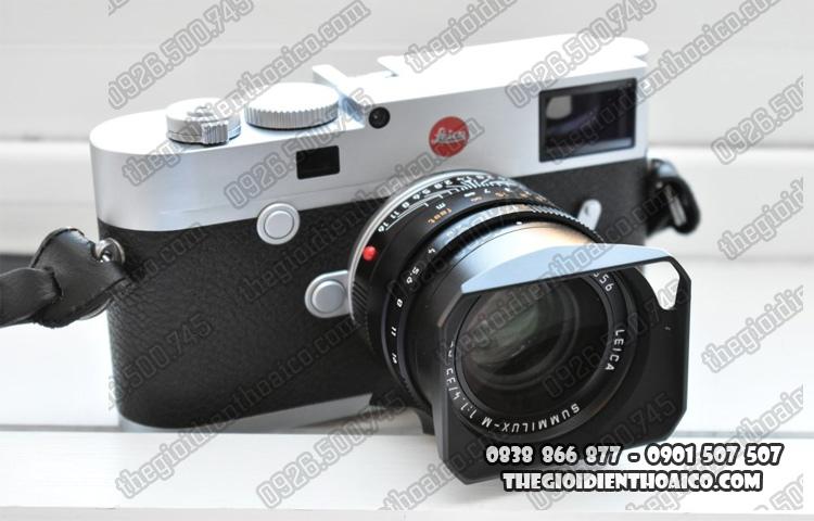 Leica_M10_3.jpg