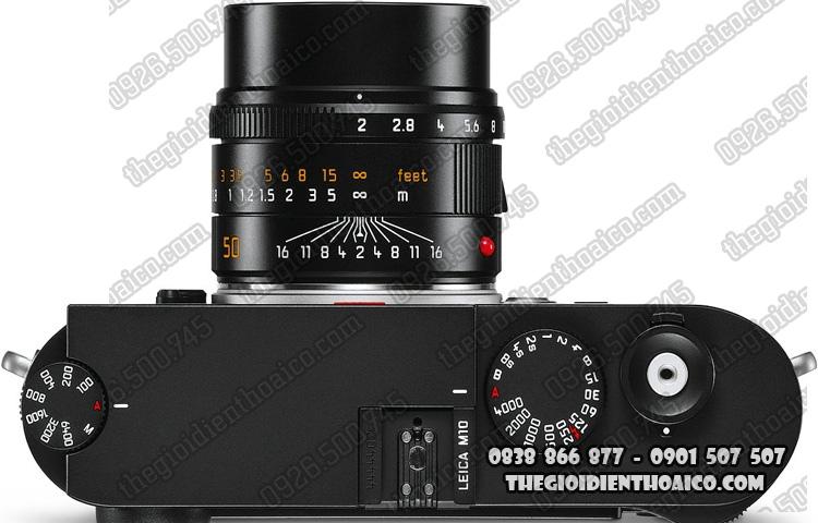 Leica_M10_4.jpg