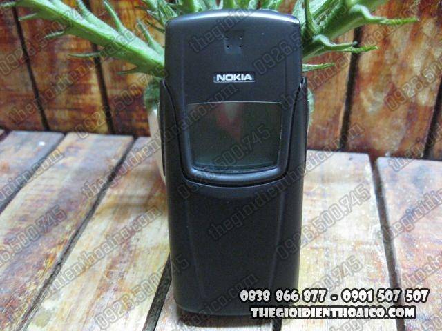 Nokia-8910-Full_1.jpg