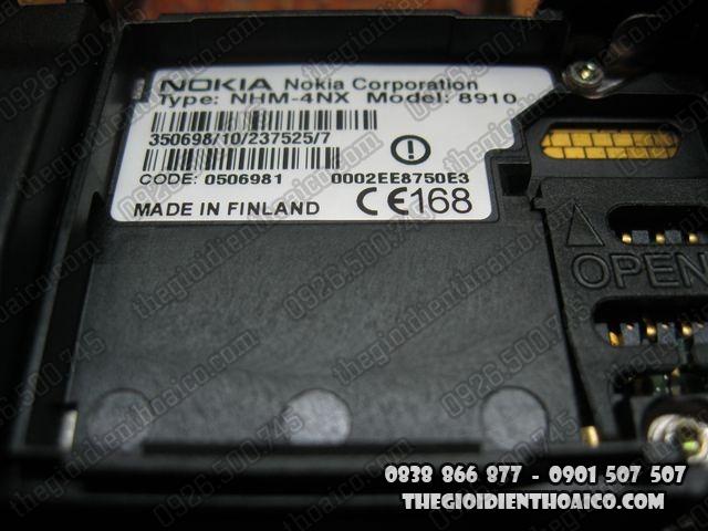 Nokia-8910-Full_10.jpg