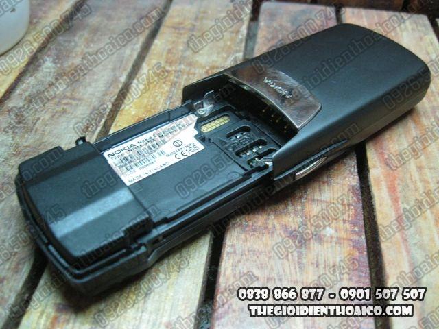 Nokia-8910-Full_12.jpg