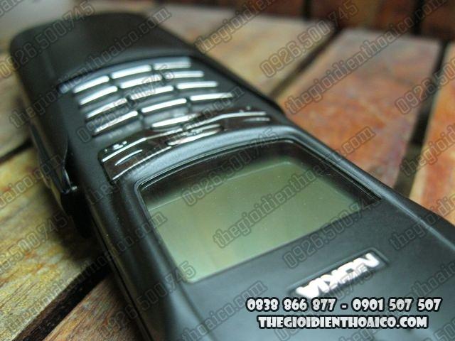 Nokia-8910-Full_13.jpg
